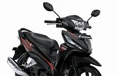 Modifikasi Motor Revo Fit 2018 by Warna Baru New Honda Revo X Dan Fit 110cc 2018 Simak