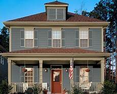 sw roycroft pewter w sw weathered shingle door sw roycroft copper decor exteriors