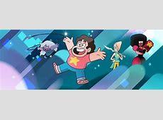 steven universe future episode list