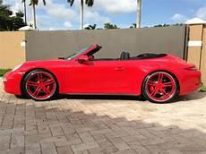 pieces porsche 911 3 rims for porsche giovanna luxury wheels