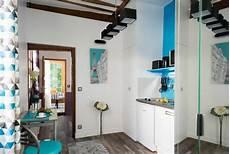gain de place appartement am 233 nagement int 233 rieur de petit appartement en 31 photos