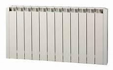 radiateur electrique radiateur 233 lectrique ecotherm et pi 232 ces d 233 tach 233 es de type