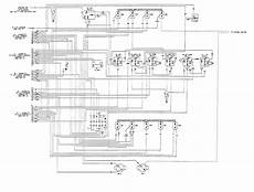 coffing hoist wiring diagram sle