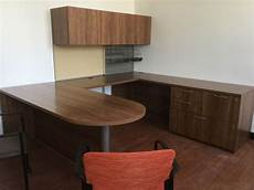 home office furniture st louis va canteen jefferson barracks st louis renegade desk