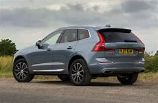 when will 2020 volvo xc60 be available car review car