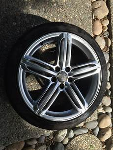 audi a4 audi b8 s4 19 quot wheels quot peelers quot with michelin