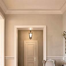 moulures décoratives murales moulure cimaise de plafond luxxus orac decor pour deco