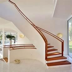 betontreppe der puristische designtreppen tagsuche nach designtreppen finden sie