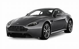 Aston Martin V8 Vantage Price In India Images Mileage