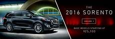 kia dealership kansas city bob sight independence kia kansas city mo kia dealer