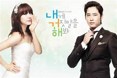 And Me Malvorlagen Sub Indo Drama Korea Lie To Me Subtitle Indonesia Episode 1 16