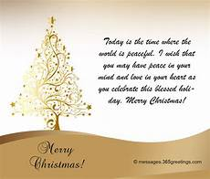 best christmas card sayings and greetings 365greetings com