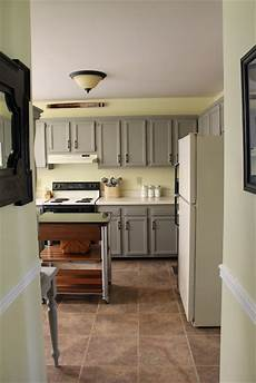 magnolia made quot you are my sunshine quot yellow gray kitchen remodel