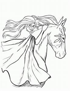 coloring pages for free coloring home