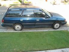 automobile air conditioning repair 1991 subaru justy on board diagnostic system sell used 1991 subaru legacy l wagon 4 door 2 2l in san francisco united states