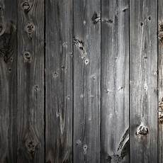 Grey Wood Wallpaper