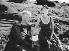 the seventh seal full movie