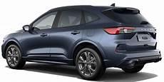 ford kuga 2020 lager st line x lieferbares lagerfahrzeug