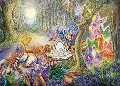 357 Best Images About Josephine Wall Art On Pinterest