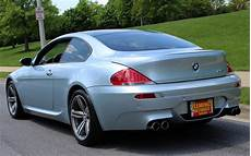 old car repair manuals 2007 bmw m6 spare parts catalogs 2007 bmw m6 2007 bmw m6 for sale v10 e63 500hp 7 speed classic cars muscle cars exotic