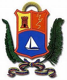 simbolos patrios naturales del estado zulia blog educativo flora silvestre del zulia el estado zulia