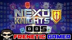 Nexo Knights Malvorlagen Walkthrough Lego Nexo Knights Merlok 2 0 Gameplay Walkthrough Levels