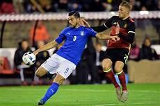 Belgien Vs Italien Em Tipp Wetten Prognose Wett Tipp