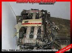 electronic throttle control 1996 nissan 300zx on board diagnostic system 90 91 92 93 94 95 nissan 300zx 3 0l jdm vg30 twin turbo motor vg30dett engine automatic