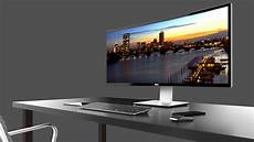 top 10 best pc monitors work and gaming in 4k uhd