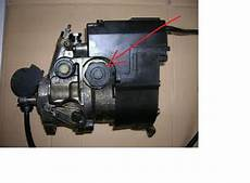 pompe injection epic 2 1l td 233 crou desserr 233 xm