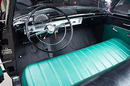 1954 FORD SUNLINER CONVERTIBLE  178659