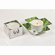 candele per massaggio corpo candele da massaggio professionali per estetiste e centri