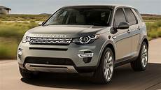 land rover discovery sport hse luxury 2015 wallpapers