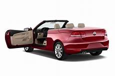 2014 volkswagen eos reviews research eos prices specs