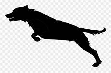 Kostenlose Malvorlagen Tiere Silhouette Malvorlagen Tiere Silhouette X13 Ein Bild Zeichnen