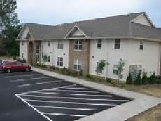 Studio Apartment Erie Pa by Laurel Springs Rentals Erie Pa Apartments