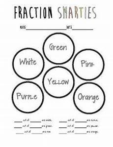multiplication explanation worksheets 4388 division maths worksheet educational maths math worksheets worksheets