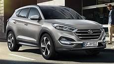 hyundai tucson gebraucht mehr als 6 000 top hyundai tucson gebrauchtwagen autoscout24