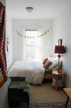 Bedroom Bedroom Ideas For Small Rooms by 92 Cozy Bedroom Ideas With Small Spaces Bedroom