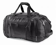 samsonite tectonic 2 convertible sport 26 quot duffel bag