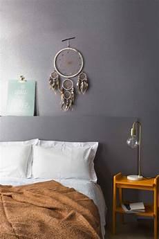quelle peinture choisir pour la chambre pour une ambiance
