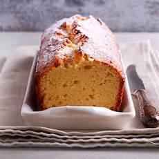 kuchen ohne milch r 252 hrkuchen so schlicht so gut brigitte de
