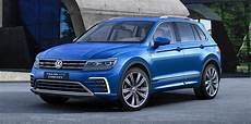 2020 volkswagen touareg redesign engine release date and