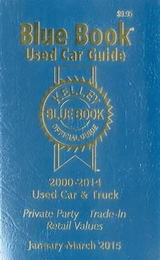 blue book value for used cars 2000 mitsubishi montero sport navigation system fresh kelley blue book value of used car used cars