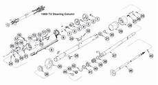 7 Best Images Of 1969 Chevy Chevelle Wiring Diagram Gm