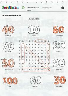 numbers 10 to 1000 worksheet rockalingua numbers 10 to 1000 worksheet rockalingua