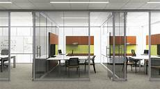 home office furniture bay area pin by insidesource on architectural walls office