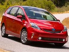 blue book used cars values 2012 toyota prius spare parts catalogs 2013 toyota prius v pricing ratings reviews kelley blue book