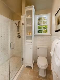 bathroom space saving ideas space saving traditional bathroom traditional bathroom santa barbara by keeping interiors