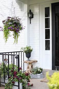 Decorations For A Front Porch by Front Porch Decorating Ideas And Outdoor Styling Tips